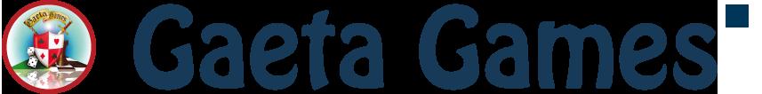 Gaeta Games